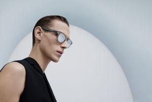 Dior Homme, Modell Blacktie 182s