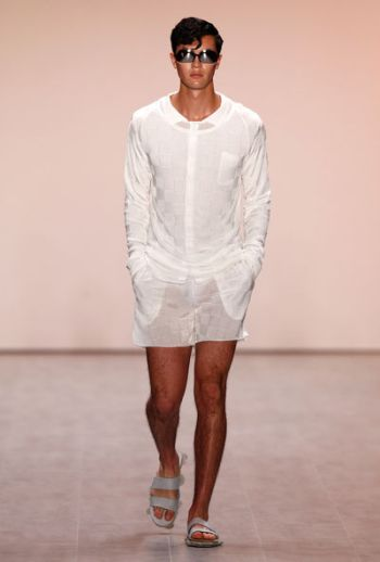 ss-2015_fashion-week-berlin_de_julian-zigerli_46818_gallery_image