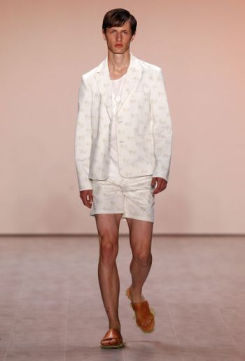 ss-2015_fashion-week-berlin_de_julian-zigerli_46819_gallery_image