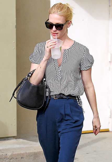 stylezoom-january-jones_6937700-ORIGINAL-imageGallery_standard