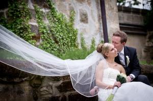 Hochzeit_WimmerBurg