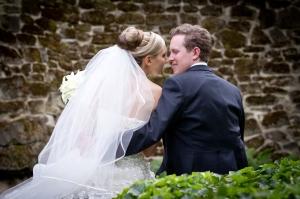 Hochzeit_WimmerDutt