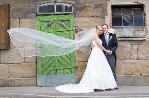 Hochzeit_Wimmerwand